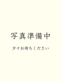 立川手コキ&オナクラ 大人のあんぷり亭 もみじ